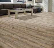 Anyway Floor Co., Ltd. WPC Flooring