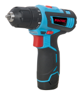 EBIC Tools Co., Ltd. Electric Drill