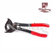Xianheng International Science&Technology Co., Ltd. Hydraulic Pipe Wrench Cutter