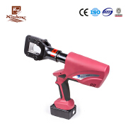 6T New Hydraulic Battery Cable Cutter with Factory China, battery hydraulic cutters