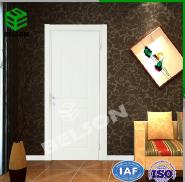 Manufacturer China Home Doors Pvc Sheet For Bathroom Door