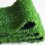 Yangzhou Canyoo Grass Carpet Co.,Ltd. Artificial Grass