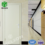 China Suppliers Entry Door Glass Residential Entry Doors