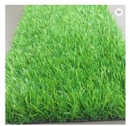 Wuxi Tefa Decoration Materials Co.,Ltd. Artificial Grass