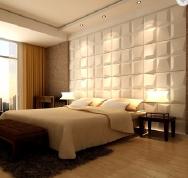 Beijing Tonglanhai Technology Co., Ltd. Non-woven Wallpaper