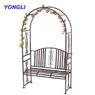 Jiaxing Nanhu Yongli Furniture Manufactory Rattan Flower Stand,Flower Box,Storage Box