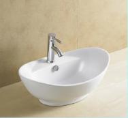 FOSHAN OVS WARE CO., LTD. Bathroom Basins