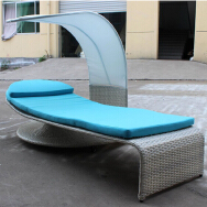 Yiwu Simec Crafts Products Co., Ltd. Longue