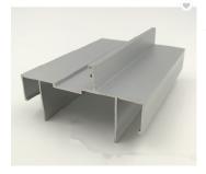 Anhui Shengxin Aluminium Corporation Limited Mounted Aluminum Profile