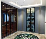 Guangdong Zhiyong Smart Home Technology Co., Ltd. Other Closet