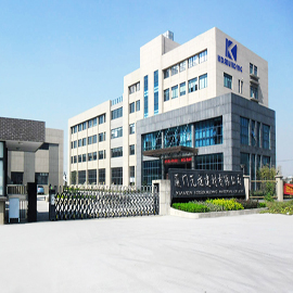 Xiamen Kdsbuilding Material Co., Ltd.