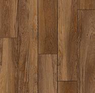 Taizhou Huali New Materials Co.,Ltd. SPC Flooring