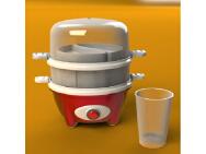 NINGBOPRIMA ELECTRIC APPLIANCES CO.,LTD. Other Kitchen Appliances