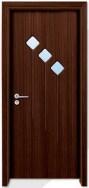 Zhejiang Eagle Door Industry Co., Ltd. PVC Doors