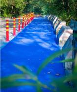 Damao environmental protection new materials co.,ltd. Rubber Flooring