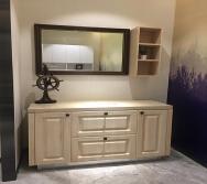 Guangdong Zhiyong Smart Home Technology Co., Ltd. Bathroom Cabinets