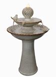 Quanzhou Seasunstar Craft Co.,Ltd. Stone Carving Products