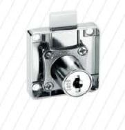 GAOYAO DISTRICT XIAOBOSHI DOOR LOCK INDUSTRY CO.,LTD. Other Cabinet Accessories