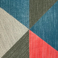 Dongguan Hongying Textile Co.,Ltd. PVC Flooring