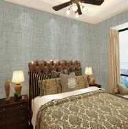 Shanghai Jiebo I & E Trading Co., Ltd. Non-woven Wallpaper