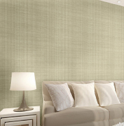 Cheap Removable Wall Paper OEM Wall Paper for School Wall Paper
