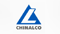 Guizhou China Aluminum Colored Aluminum Technology Co,.Ltd.