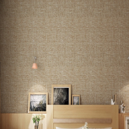 Outdoor Laminate Wall Covering Panels OEM Wall Covering