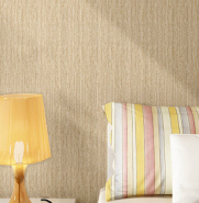 Fabric Wall Covering OEM Wall Covering Restaurants Bars
