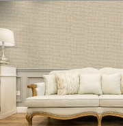 Large Wall Paper OEM Wall Paper for Commercial Wall Papers