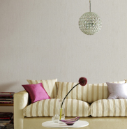 Hot Sell Wall Paper Grey OEM Wall Paper Home Decoration