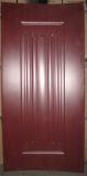 Zhejiang Eagle Door Industry Co., Ltd. Melamine Doors