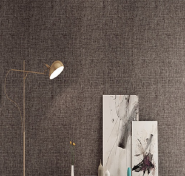 Fire Resistant Wall Covering Good Quality Wall Paper Home Decoration