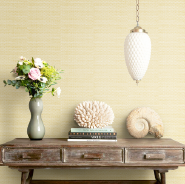 Wall Covering Panels OEM Living Room Wall Paper