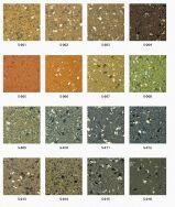Guangzhou Hedsom Building Material Co., Ltd. Rubber Flooring
