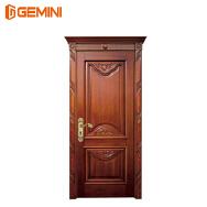 Gemini Group Limited Solid Wood Doors