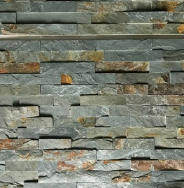 Wuhan DC Stone Import and Export Co.,Ltd. Ledge Stone