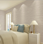 Hot Sell 3 D Wall Paper OEM Wall Papers for Restaurant