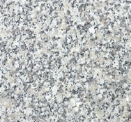 Wuhan DC Stone Import and Export Co.,Ltd. Granite