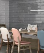 Interior wall tiles 013