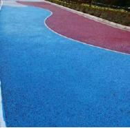 Shandong zhongjianxin material technology co.,ltd. Flooring Paint