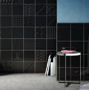 Interior wall tiles 016