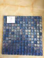 Foshan Enzhou Building Materials Co., Ltd. Glass Mosaic