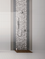 Balitai co.,ltd. Interior Wall Tile