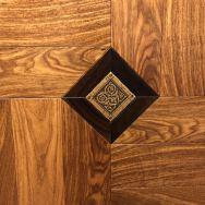 HUZHOU LANGYA CREATIVE HOMECO.,LTD. Solid Wood Flooring