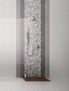 Interior wall tiles 011