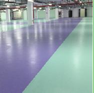 Jiangsu diou chemical technology co.,ltd. Flooring Paint