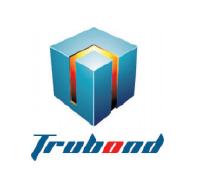 Zhejiang Trumony Technology Co.,Ltd.