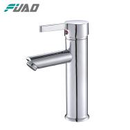 Zhejiang Fuao Sanitary Ware Co., Ltd. Basin Mixer
