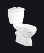 Chaozhou Meitao Ceramics Co.,Ltd. Toilets