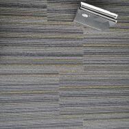 Xinle City Vast Plastic Co., Ltd. SPC Flooring